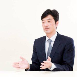 P_kajikawa